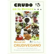 CRUDO EN LA NEVERA