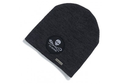 GORRO SEA SHEPHERD