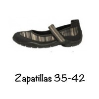 SPORT/CASUAL 35-42