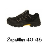 SPORT/CASUAL 40-46