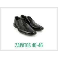 ZAPATOS TALLAS 40-46