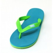 CHANCLAS BLUE LIMA